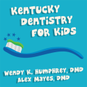 "Kentucky Dentistry for Kids provides specialized dentistry for children and adolescents in a ""child-friendly"" environment."