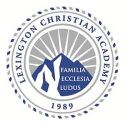 CSC's training fields are located at the Lexington Christian Academy campus.