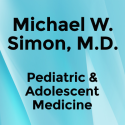 Located in Nicholasville, Dr. Simon specializes in Pediatrics and Adolescent Medicine, and is affiliated with Baptist Health Lexington.