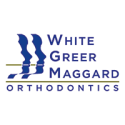 White, Greer and Maggard Orthodontics are title sponsors of Commonwealth Soccer Club.