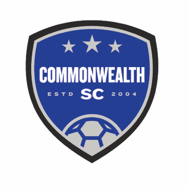 Commonwealth SC