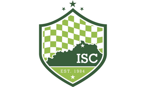 Independence ISC