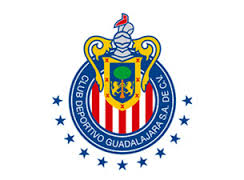 Club Lexington Chivas
