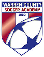 Warren County Youth Soccer