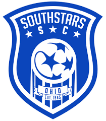 Southstars Soccer Club