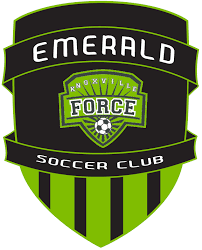 Emerald Force Soccer Club