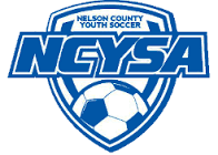 Nelson County Youth Soccer Association
