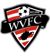 West Virginai Futbol Club