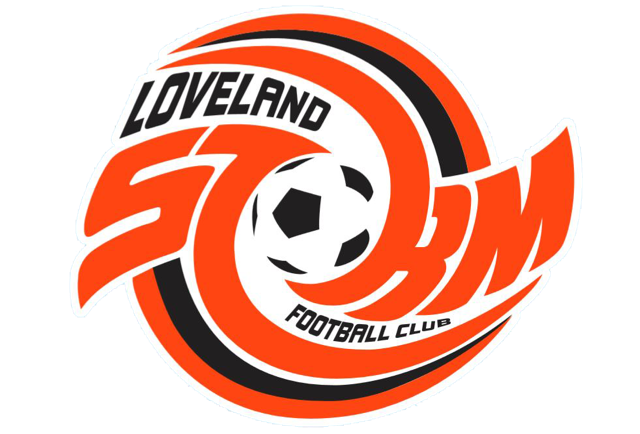 Loveland Storm Football Club