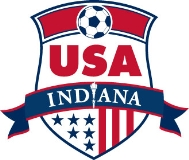 United Soccer Alliance of Indiana